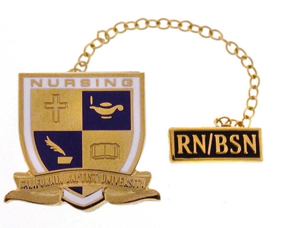 Nursing Graduation Pins > Lapel Pins CN  |Nursing Graduation Pins